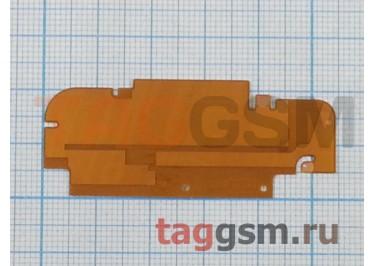 Шлейф для iPhone 3G + антенна, ориг