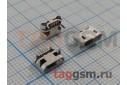 Разъем зарядки для Asus MeMO Pad 7 ME170