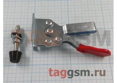 Держатель стекла (тачскрина) для станка для разборки сенсорных модулей