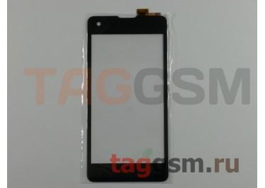 Тачскрин для Highscreen Omega Prime S