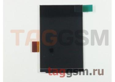 Дисплей для HTC Legend (A6363)