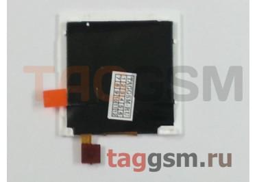 Дисплей для Nokia 1208 / 1600 / 2310 / 6125small / N71small