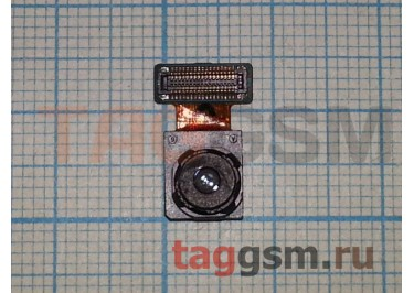 Камера для Samsung G920 Galaxy S6 / G925 Galaxy S6 Edge (фронтальная)