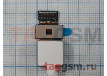 Камера для Samsung N910 Galaxy Note 4