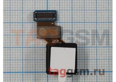 Камера для Samsung G900F Galaxy S5