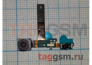 Камера для Samsung N910 Galaxy Note 4 (фронтальная)