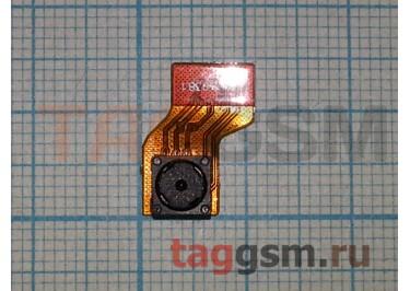 Камера для Sony Xperia Z1 compact (фронтальная)