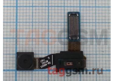Камера для Samsung N9000 Galaxy Note 3 (фронтальная)