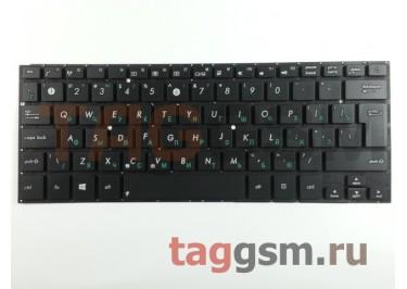 Клавиатура для ноутбука Asus Zenbook Prime UX31A (черный)