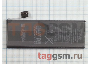 АКБ для iPhone 5S / 5C new, ориг