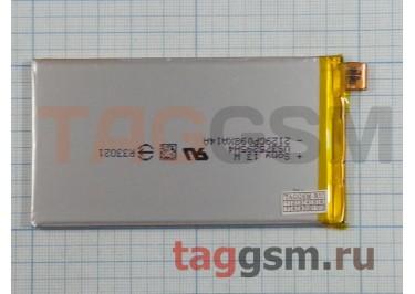 АКБ для Sony Xperia C4 / Z3 Compact / E5303 / E5333 / D5803 (LIS1561ERPC) (тех.упак), ориг