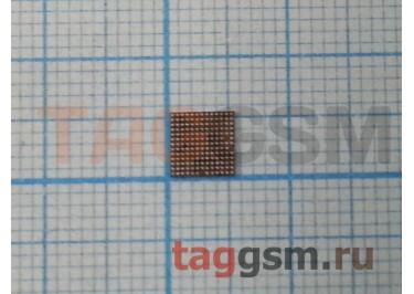 BCM59056B01UB1G контроллер питания для Samsung
