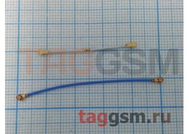 Антенный кабель для Samsung N910 Galaxy Note 4