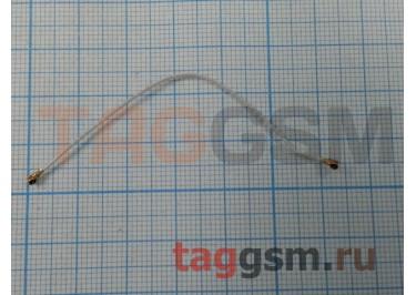 Антенный кабель для Samsung N7100 Galaxy Note 2