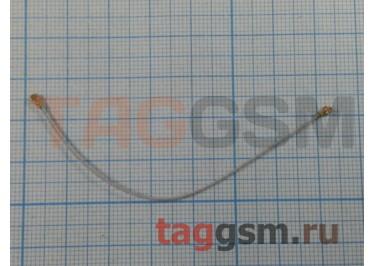 Антенный кабель для Samsung N7000 Galaxy Note