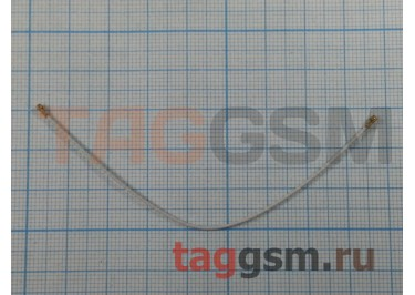 Антенный кабель для Samsung i9200