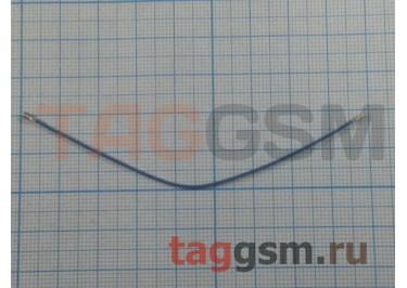 Антенный кабель для Samsung i9500 / i9505 Galaxy S4