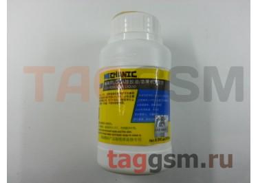 Жидкость для очистки дисплеев от клея Mechanic MCN-250 (250мл)