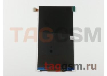Дисплей для Fly IQ4501