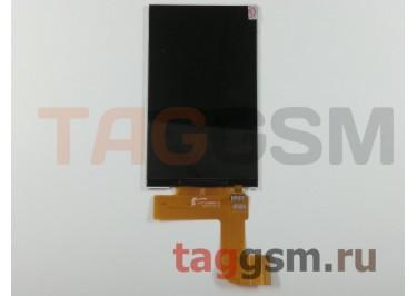Дисплей для Fly IQ4490 ERA Nano 4