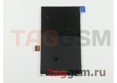Дисплей для Fly IQ4418 / Philips S308 / Beeline Smart 3