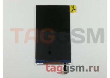 Дисплей для Huawei U8833 / Y300