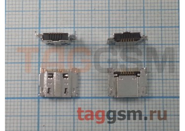 Разъем зарядки для Samsung i9260
