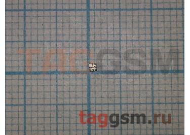 Фильтр (стекляшка) симкарты Nokia EMIF03-SIM02F3