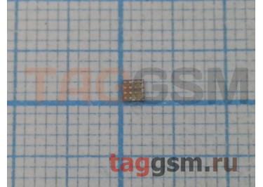 Контроллер флешкарты Nokia 7610 / 6300