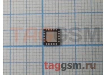 BQ24740 контроллер заряда батареи