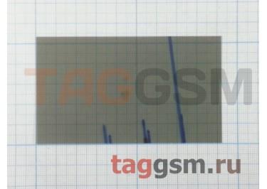 Поляризационная пленка для iPhone 5 / 5C / 5S / SE (5шт)