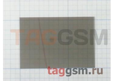 Поляризационная пленка для iPhone 4 / 4S (5шт)