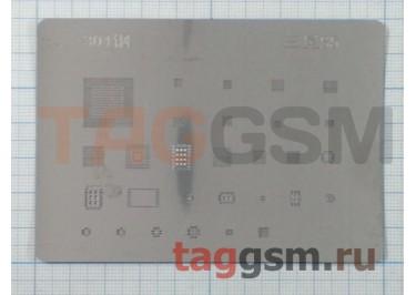 Трафарет BGA для Samsung G900 Galaxy S5