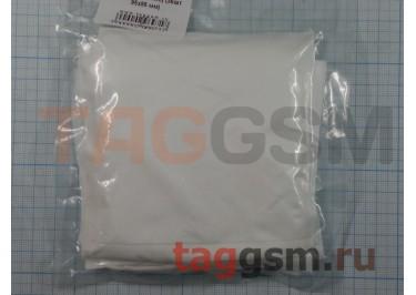 Чистящие салфетки (антистатические) (36шт 95х95 мм)