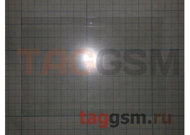 OCA пленка для iPhone 6 / 6S / 7 (175 микрон) 5шт