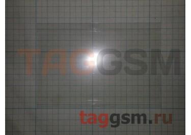 OCA пленка для iPhone 6 / 6S / 7 (250 микрон) 5шт