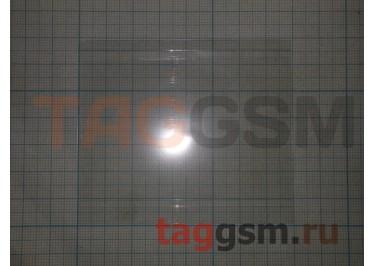 OCA пленка для iPhone 4 / 4S (175 микрон) 5шт