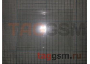 OCA пленка для iPhone 5 / 5C / 5S / SE (250 микрон) 5шт