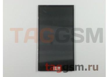 Дисплей для HTC One (M8) Eye + тачскрин