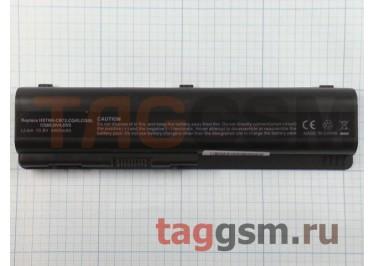 АКБ для ноутбука HP dv4 / dv5 / dv6 / G50 / G60 / G70, Compaq Presario CQ40 / CQ45 / CQ50 / CQ60 / CQ61 / CQ70 / CQ71, HDX X16, 4400mAh, 10.8V (HP5028LH)