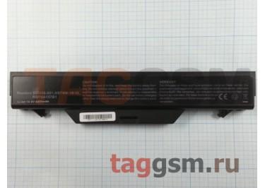 АКБ для ноутбука HP ProBook 4510s / 4515s / 4710s / 4720s, 4400mAh, 14.4V (HP4711LH)