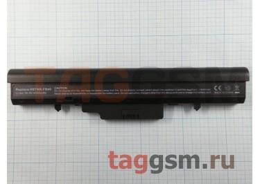 АКБ для ноутбука HP 500 / 510 / 520 / 530, 4400mAh, 14.4V (HP5530LH)