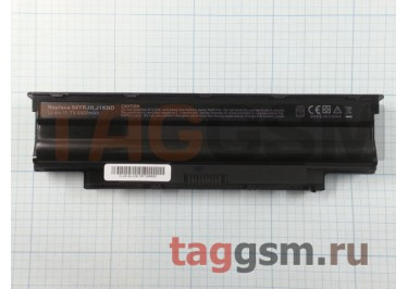 АКБ для ноутбука Dell Inspiron 13R / 14R / 15R / 17R / M4110 / M5010 / M5030 / 4110 / N5010 / N5030 / N5040 / N5050 / N5110 / N7010 / N7110, Vostro 1440 / 1540 / 3350 / 3450 / 3550 / 3555 / 3750, 4400mAh, 11.1V (DL4010LH)