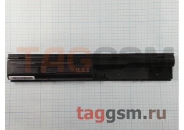 АКБ для ноутбука HP ProBook 4330s / 4331s / 4430s / 4431s / 4435s / 4436s / 4440s / 4441s / 4446s / 4530s / 4535s / 4540s / 4545s, 4400mAh, 11.1V