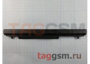 АКБ для ноутбука Asus K46 / K56 / A46 / A56 / S46 / S56, 2200mAh, 14.8V