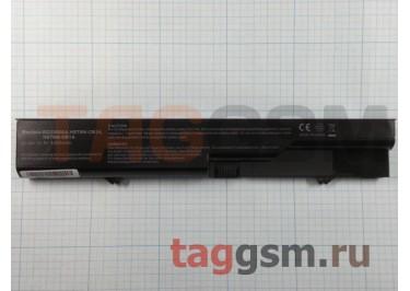 АКБ для ноутбука HP 425 / 4320T / 625, ProBook 4320s / 4321s / 4325s / 4326s / 4420s / 4421s / 4425s / 4520s / 4525s, Compaq 320 / 321 / 325 / 326 / 420 / 421 / 620 / 621, 4400mAh, 10.8V (HP4321LH)