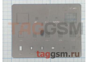 Трафарет BGA для iPhone 4S тип 2