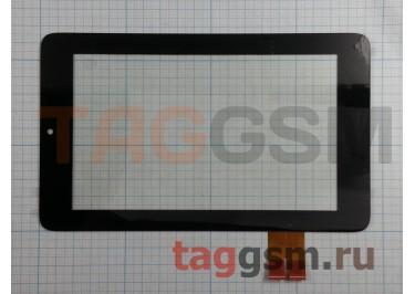 Тачскрин для Asus MeMO Pad (ME172) (черный), ориг
