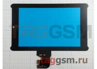 Тачскрин для Asus Fonepad ME372CG, ориг