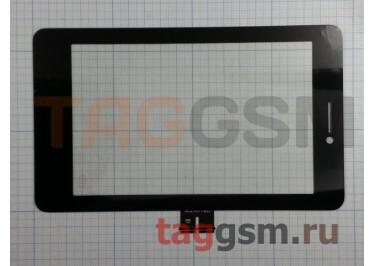 Тачскрин для Asus Fonepad 7 (ME175CG) (черный), ориг